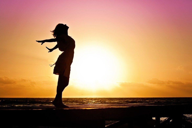 3 clés pour apprendre à être bienveillant(e) avec toi-même