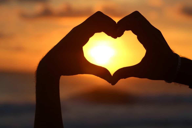 L'Intelligence Émotionnelle au Cœur de Votre vie